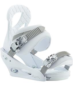 Burton Stiletto Snowboard Bindings