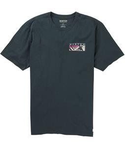 Burton Stockstack T-Shirt