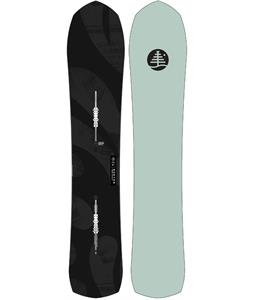 Burton Family Tree Straight Chuter Snowboard