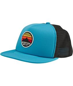 Burton Sunset Trucker Cap