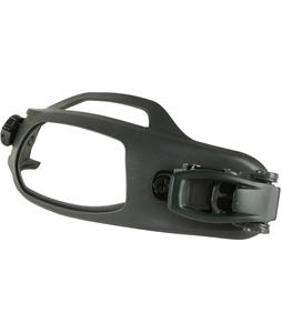 Burton Supergrip Toe-Strap
