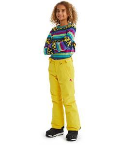 Burton Kids /& Baby Sweetart Pant