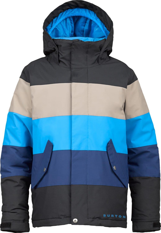 On sale burton symbol snowboard jacket kids youth up to 55 off burton symbol snowboard jacket thumbnail 1 biocorpaavc Images