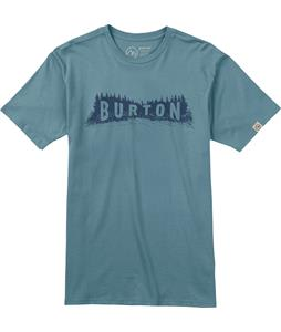 Burton Tall Pines T-Shirt