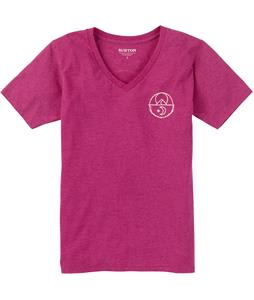 Burton Tarrytown V-Neck T-Shirt