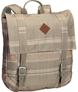 Burton Taylor Backpack