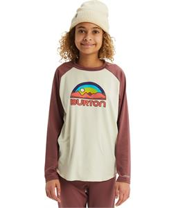 Burton Tech Blem Baselayer Top