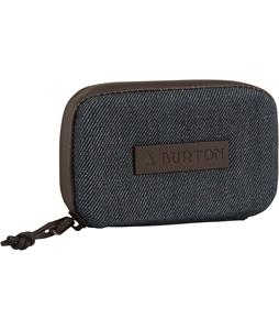 Burton The Kit 2.0 Wallet