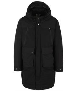 Burton Thirteen Barry (Japan) Snowboard Jacket