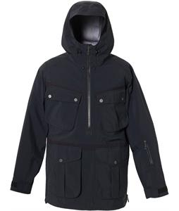Burton Thirteen Berkoff (Japan) Snowboard Jacket