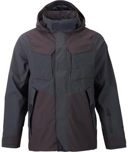 Burton Thirteen Briganti Gore-Tex (Japan) Snowboard Jacket