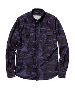 Burton Thirteen Curtiss (Japan) Shirt