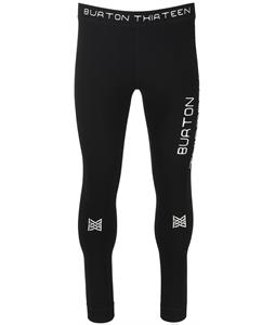 Burton Thirteen Fiennes (Japan) Baselayer Pants