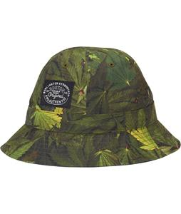 Burton Thompson Bucket Hat