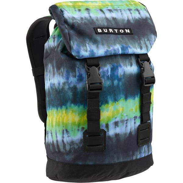 af357754132a25 Burton Tinder Backpack - Kids
