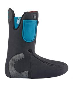 Burton Toaster Snow Boot Liner