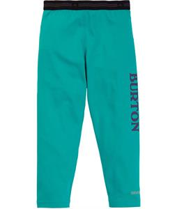Burton Toddler Midweight Baselayer Pants