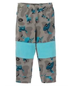 Burton Toddler Spark Fleece Sweatpants