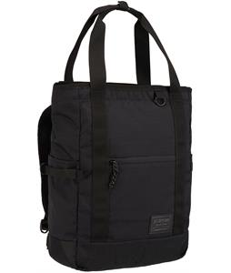 Burton Tote Pack 24L Backpack
