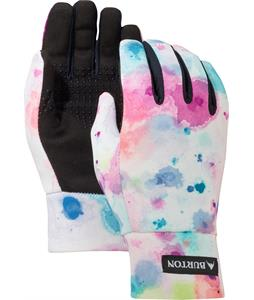Burton Touch N Go Liner Gloves