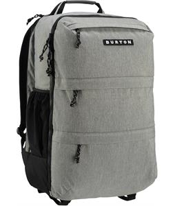 Burton Traverse Backpack