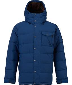 ac52fd42bdcf Burton Traverse Snowboard Jacket On Sale