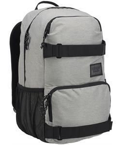 vans back bag > OFF44% Discounts