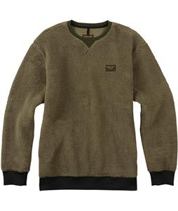 Burton Tribute Crew Fleece