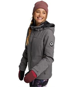 Burton Tulum Stretch Snowboard Jacket