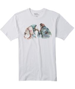 Burton Turner Slim T-Shirt