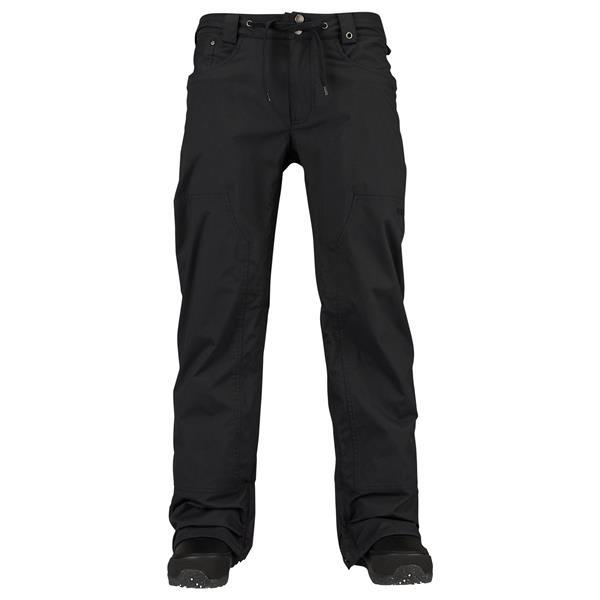 9fc969f8a6f Burton TWC Greenlight Snowboard Pants
