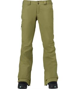 Burton TWC Sundown Snowboard Pants