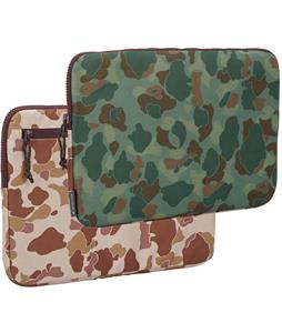 Burton Uplink Blem Tablet Case