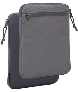 Burton Uplink Tablet Sleeve
