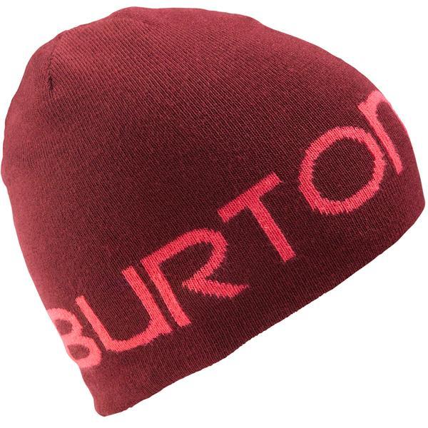 Burton Up On Lights Beanie Sangria U.S.A. & Canada