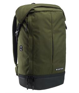 Burton Upslope Backpack