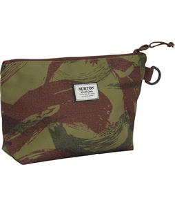 Burton Utility Pouch Medium Travel Bag