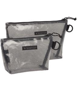 Burton Utility Pouch Travel Set