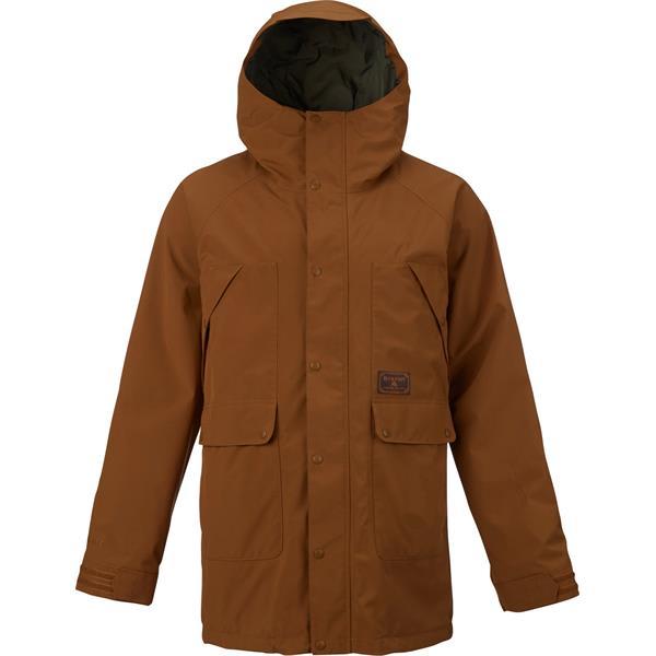 Burton Vagabond Gore-Tex Snowboard Jacket