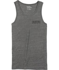 Burton Vista Tank Top