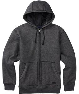 Burton Wakeling Insulated Full-Zip Hoodie