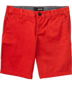Burton Walker Shorts