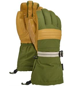 Burton Warmest Gore-Tex Blem Gloves