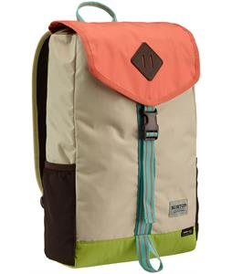 Burton Westfall 2.0 Backpack