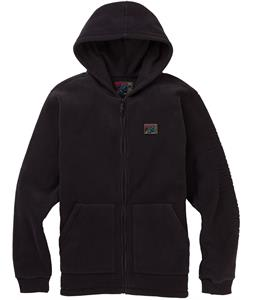 Burton Westmate Polartec Full-Zip Fleece