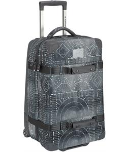 Burton Wheelie Cargo Travel Bag
