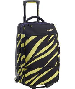Burton Wheelie Flight Deck Travel Bag