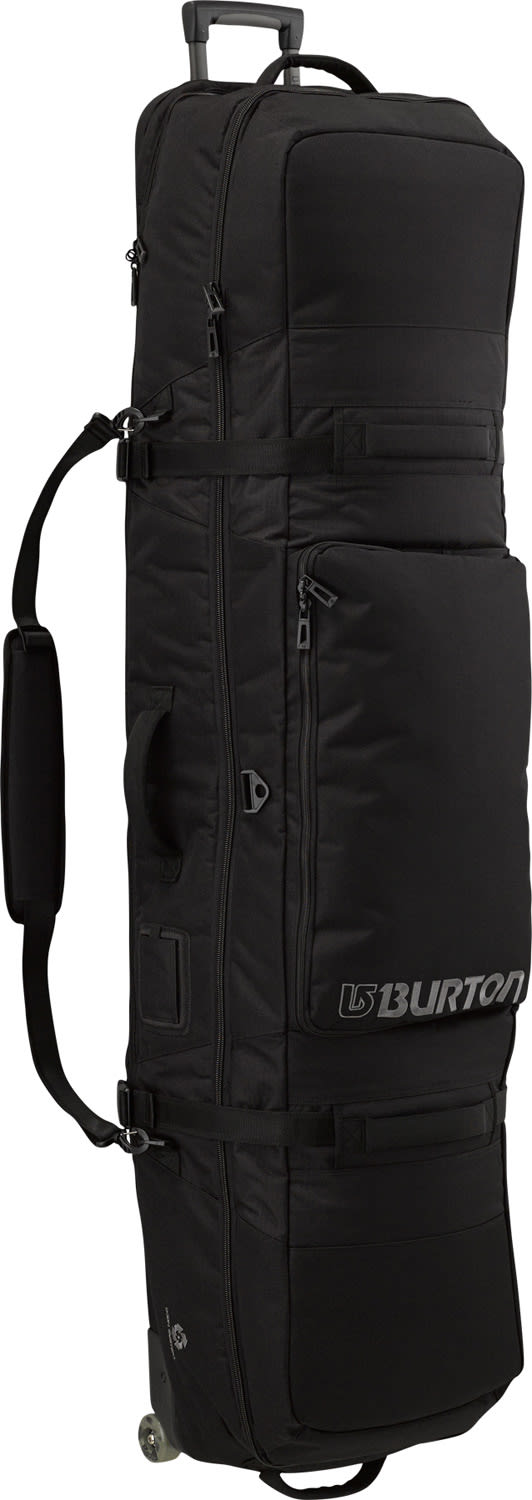 Burton Wheelie Locker Snowboard Bag Thumbnail 1