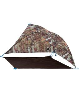 Burton Whetstone Large Tent Shelter