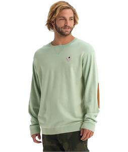 Burton Wild Country Blem Sweater